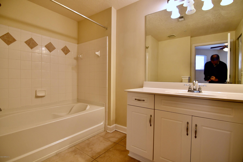 10435 MIDTOWN, JACKSONVILLE, FLORIDA 32246, 2 Bedrooms Bedrooms, ,2 BathroomsBathrooms,Residential,For sale,MIDTOWN,1039380
