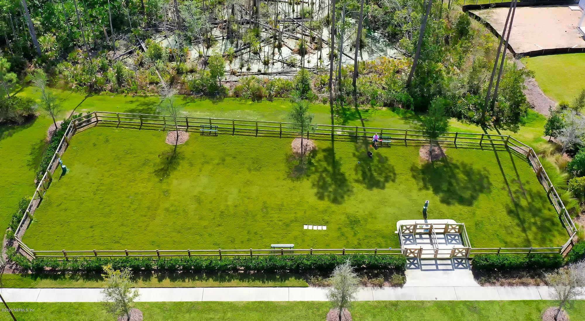 48 FESTING GROVE, JACKSONVILLE, FLORIDA 32081, 4 Bedrooms Bedrooms, ,3 BathroomsBathrooms,Residential,For sale,FESTING GROVE,1039196