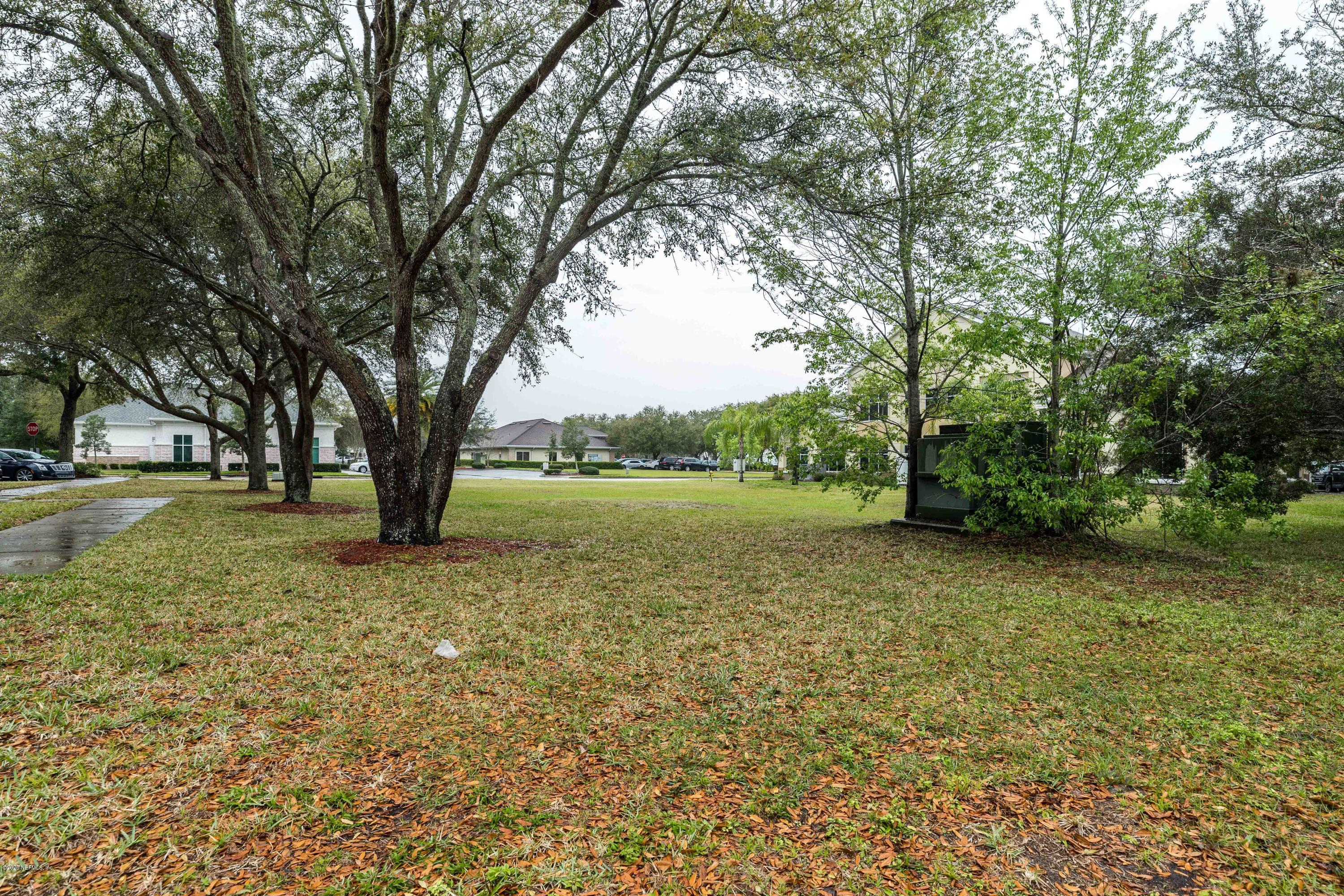 6816 Southpoint, JACKSONVILLE, FLORIDA 32216, ,Vacant land,For sale,Southpoint,1038423