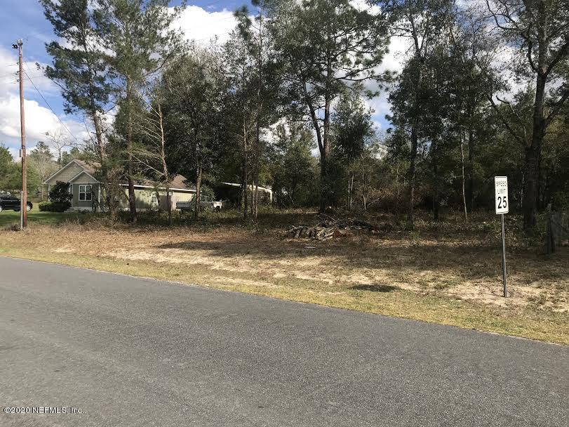 5675 SILVER SANDS, KEYSTONE HEIGHTS, FLORIDA 32656, ,Vacant land,For sale,SILVER SANDS,1040373