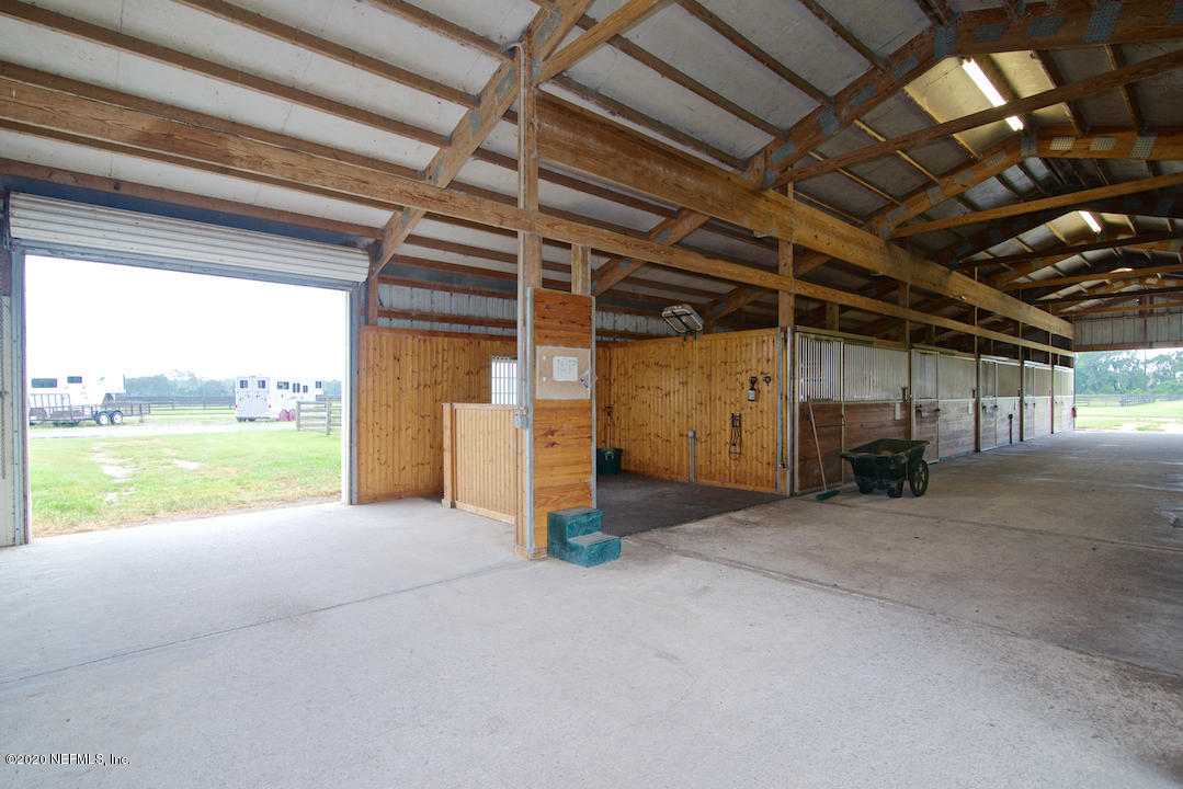 6160 COUNTY RD 305, ELKTON, FLORIDA 32033, ,Commercial,For sale,COUNTY RD 305,1040388