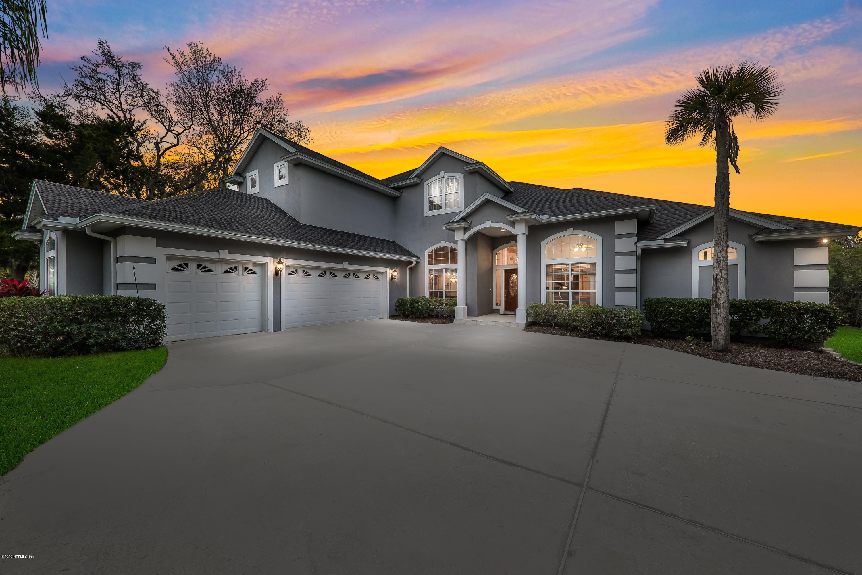265 ROSCOE, PONTE VEDRA BEACH, FLORIDA 32082, 6 Bedrooms Bedrooms, ,5 BathroomsBathrooms,Residential,For sale,ROSCOE,1041191