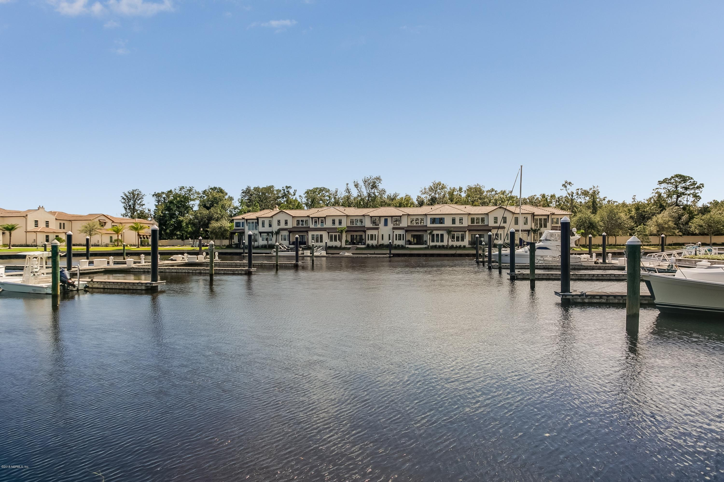 14402 MARINA SAN PABLO, JACKSONVILLE, FLORIDA 32224, 3 Bedrooms Bedrooms, ,3 BathroomsBathrooms,Residential,For sale,MARINA SAN PABLO,1040409