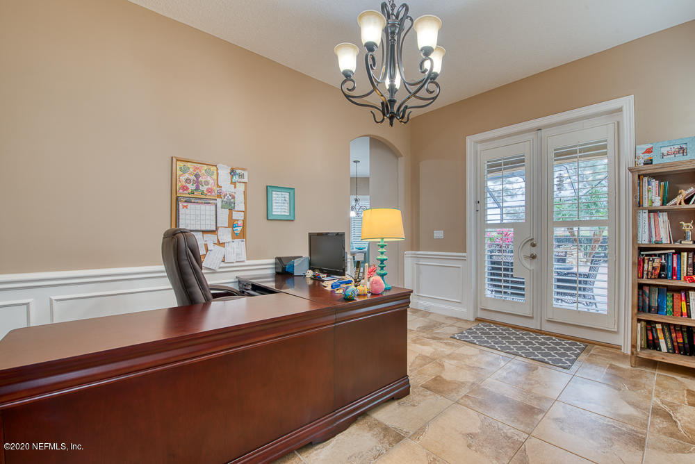 3309 HERITAGE COVE, ST AUGUSTINE, FLORIDA 32092, 4 Bedrooms Bedrooms, ,4 BathroomsBathrooms,Residential,For sale,HERITAGE COVE,1040564