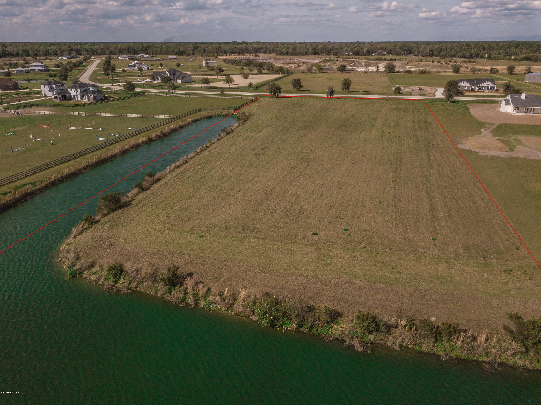 325 PLEASANT COLONY, ELKTON, FLORIDA 32033, ,Vacant land,For sale,PLEASANT COLONY,1040609