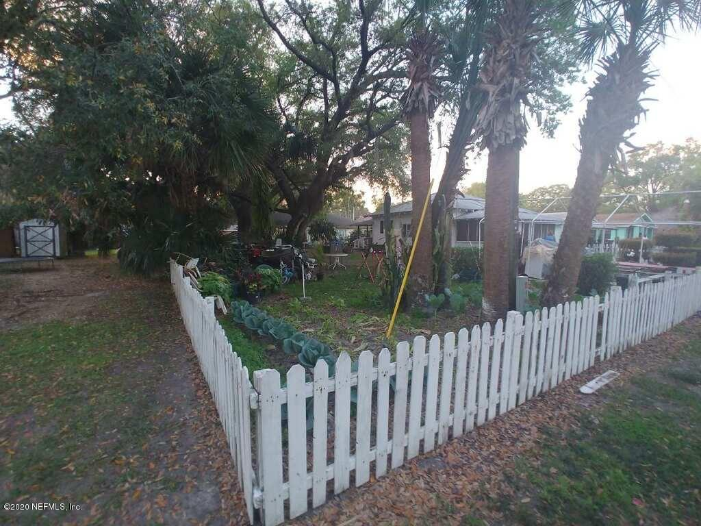 188 MARY, WINTER GARDEN, FLORIDA 34787, ,Vacant land,For sale,MARY,1040729