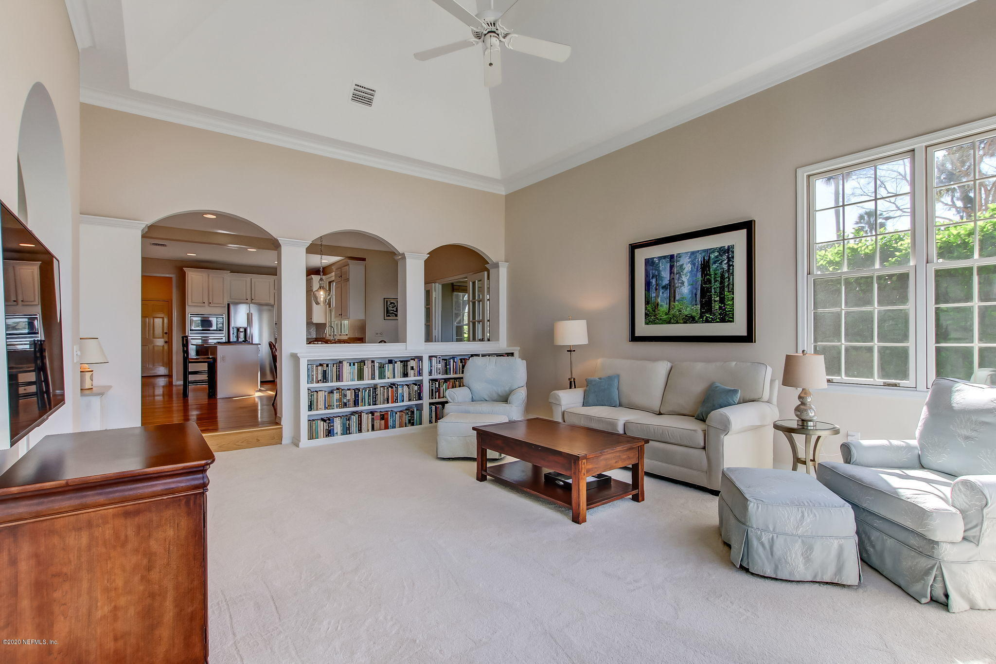 104 TROON POINT, PONTE VEDRA BEACH, FLORIDA 32082, 4 Bedrooms Bedrooms, ,4 BathroomsBathrooms,Residential,For sale,TROON POINT,1040809