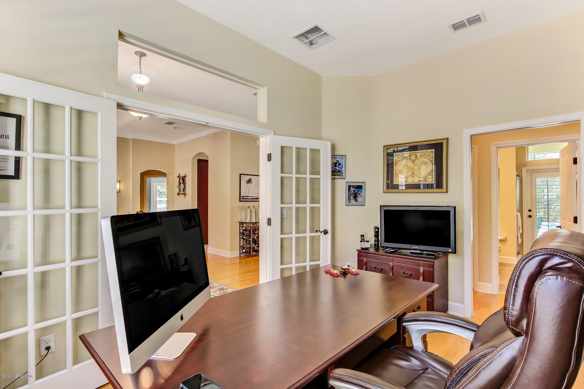4908 TWO JAKES, ST AUGUSTINE, FLORIDA 32092, 3 Bedrooms Bedrooms, ,3 BathroomsBathrooms,Residential,For sale,TWO JAKES,1040766