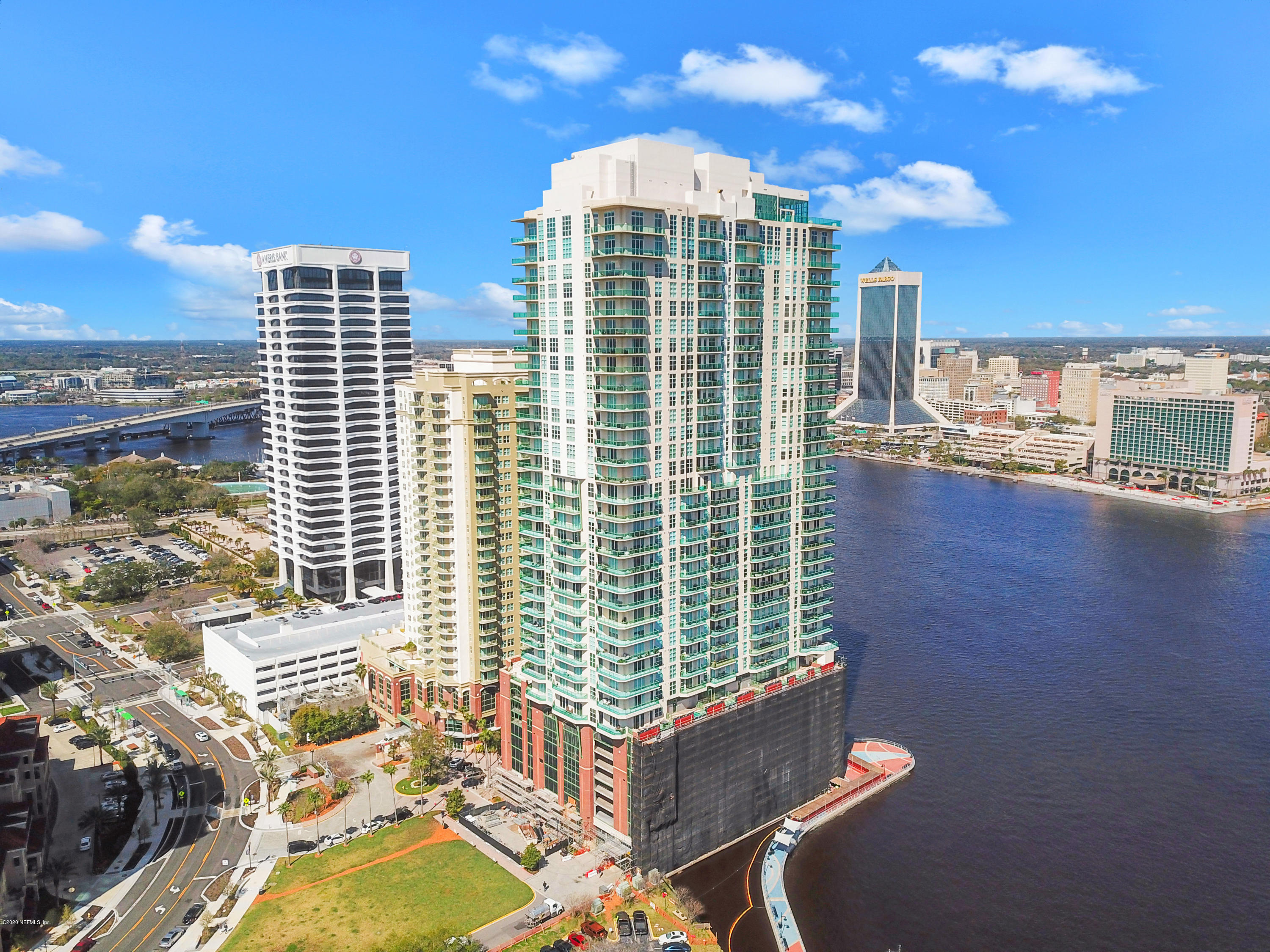 1431 RIVERPLACE, JACKSONVILLE, FLORIDA 32207, 3 Bedrooms Bedrooms, ,3 BathroomsBathrooms,Residential,For sale,RIVERPLACE,1040760