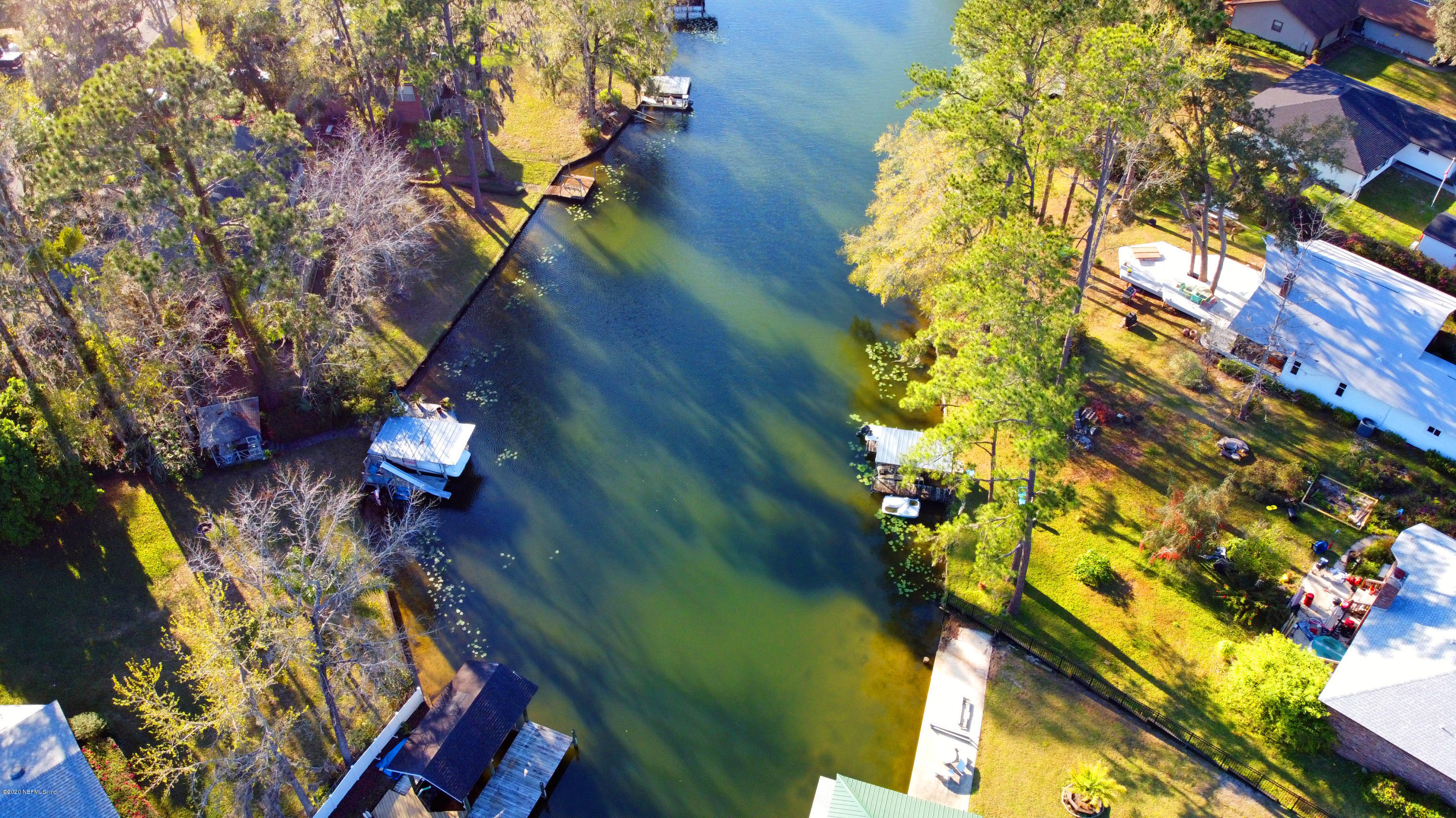0 CANDLER, GREEN COVE SPRINGS, FLORIDA 32043, ,Vacant land,For sale,CANDLER,1040887