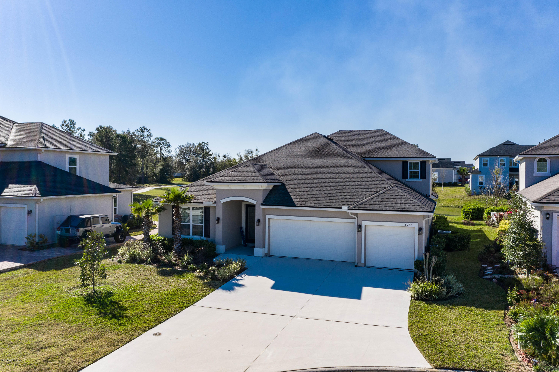 3294 SHINNECOCK, GREEN COVE SPRINGS, FLORIDA 32043, 4 Bedrooms Bedrooms, ,4 BathroomsBathrooms,Residential,For sale,SHINNECOCK,1039519