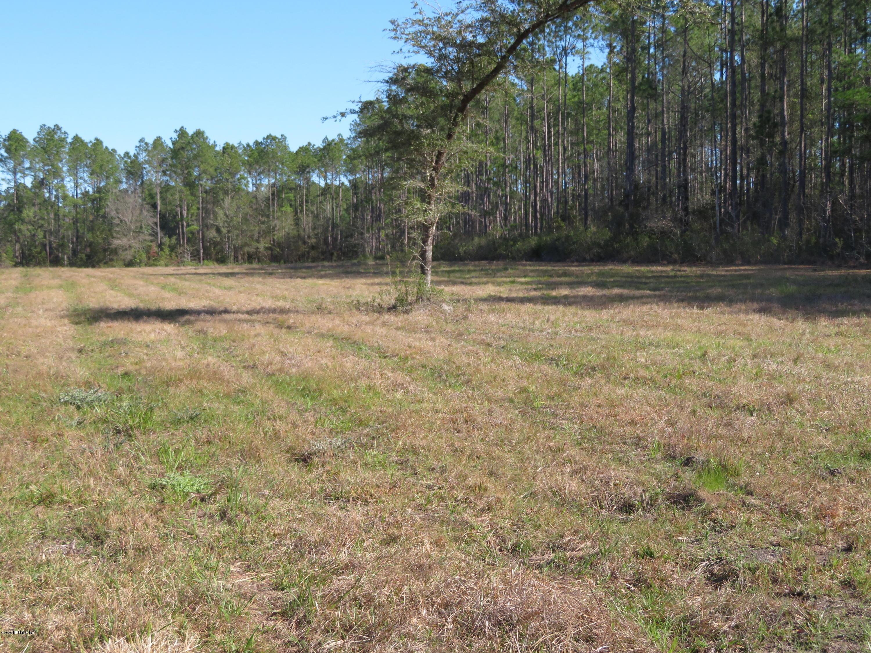 0 SHARRON, KEYSTONE HEIGHTS, FLORIDA 32656, ,Vacant land,For sale,SHARRON,1041015