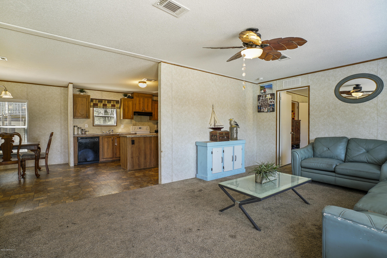 793 RAINER, BALDWIN, FLORIDA 32234, 6 Bedrooms Bedrooms, ,4 BathroomsBathrooms,Residential,For sale,RAINER,1041040