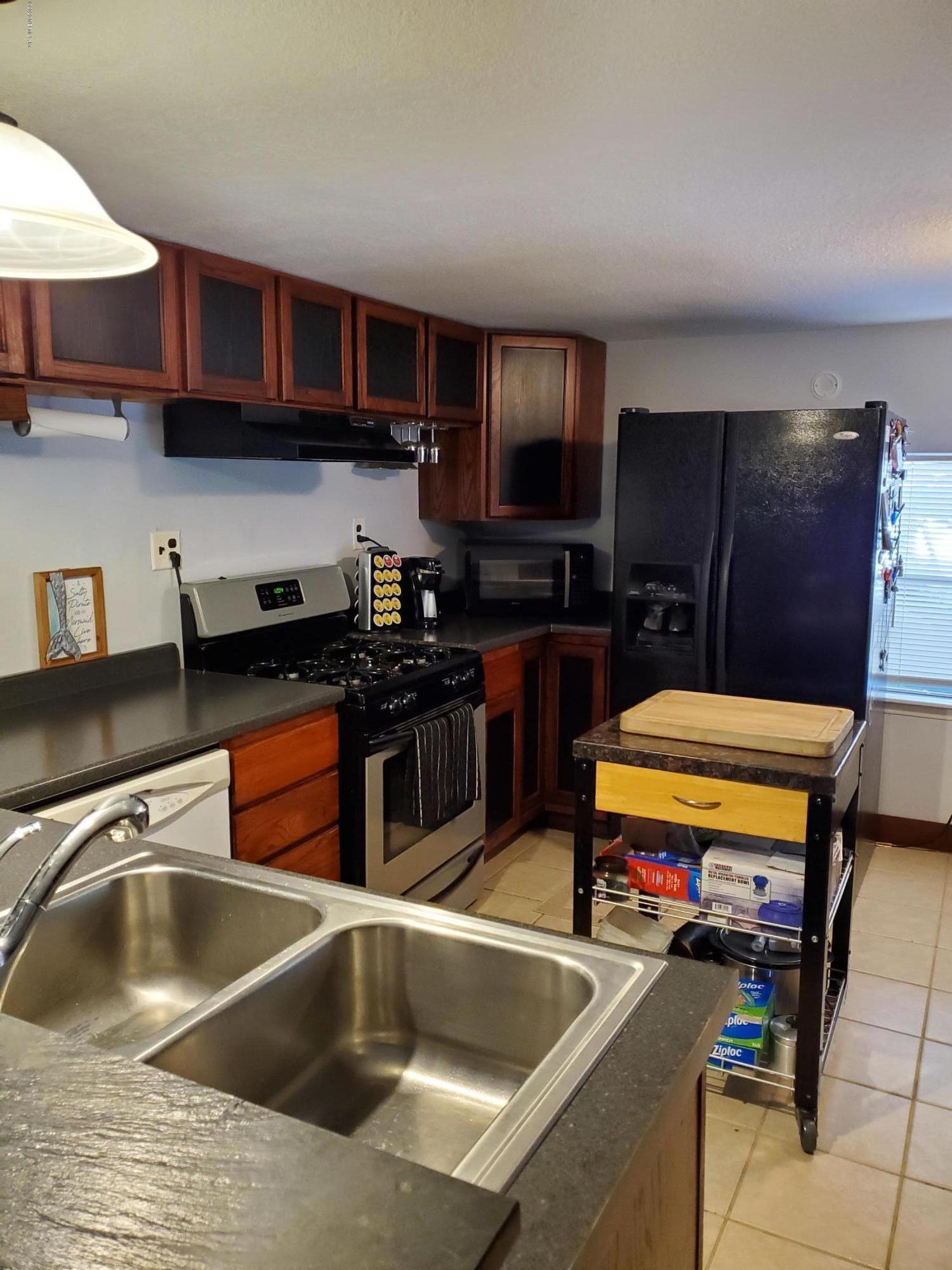 103 RIVERSHORE, SAN MATEO, FLORIDA 32187, 1 Bedroom Bedrooms, ,2 BathroomsBathrooms,Residential,For sale,RIVERSHORE,1041119