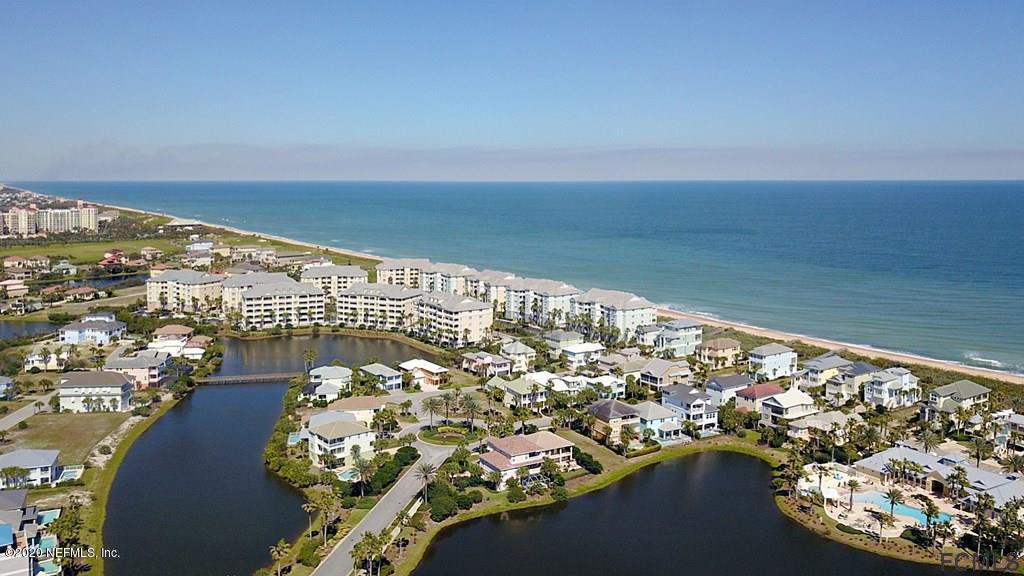 104 OCEAN, PALM COAST, FLORIDA 32137, ,Vacant land,For sale,OCEAN,1041132