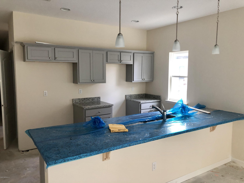 175 ARLINGTON, JACKSONVILLE, FLORIDA 32211, 3 Bedrooms Bedrooms, ,2 BathroomsBathrooms,Residential,For sale,ARLINGTON,1034666