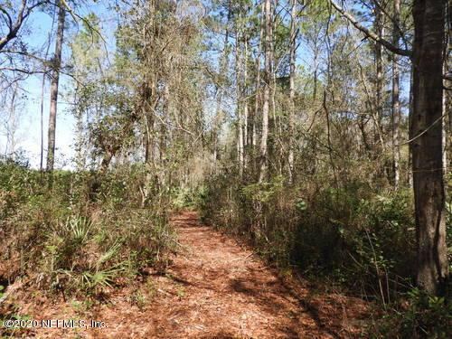 00 24TH, HAWTHORNE, FLORIDA 32640, ,Vacant land,For sale,24TH,1041361