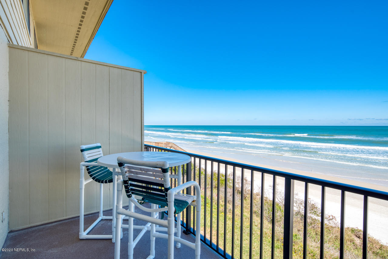 8550 A1A, ST AUGUSTINE, FLORIDA 32080, 2 Bedrooms Bedrooms, ,2 BathroomsBathrooms,Residential,For sale,A1A,1041370