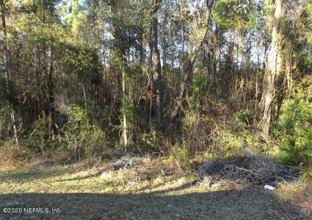 2821 CAMEL, MIDDLEBURG, FLORIDA 32068, ,Vacant land,For sale,CAMEL,1041478