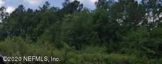 4871 KANGAROO, MIDDLEBURG, FLORIDA 32068, ,Vacant land,For sale,KANGAROO,1041494