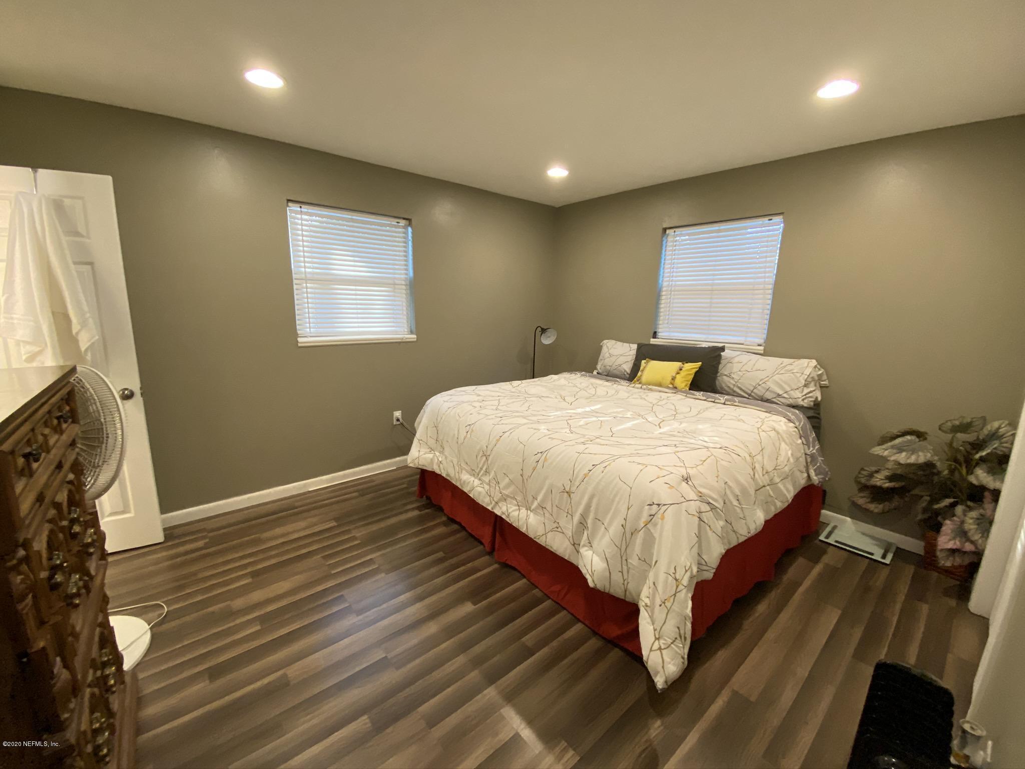472 GOLF CLUB, LAKE CITY, FLORIDA 32025, 3 Bedrooms Bedrooms, ,2 BathroomsBathrooms,Residential,For sale,GOLF CLUB,1041513