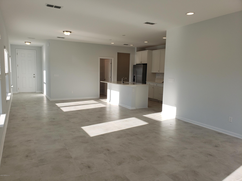 180 WATERVALE, ST AUGUSTINE, FLORIDA 32092, 4 Bedrooms Bedrooms, ,2 BathroomsBathrooms,Residential,For sale,WATERVALE,1041325