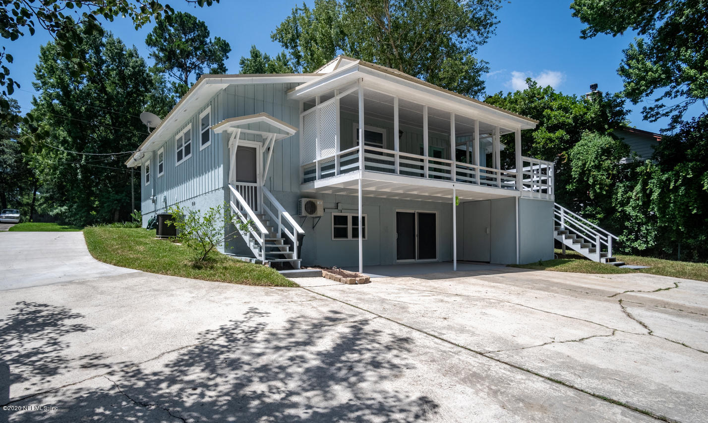 2064 CORNELL, MIDDLEBURG, FLORIDA 32068, 3 Bedrooms Bedrooms, ,3 BathroomsBathrooms,Residential,For sale,CORNELL,1041765