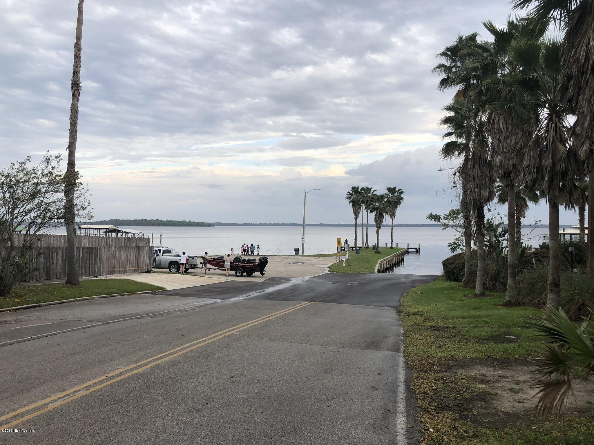 0 HOLLY, CRESCENT CITY, FLORIDA 32112, ,Vacant land,For sale,HOLLY,1041699