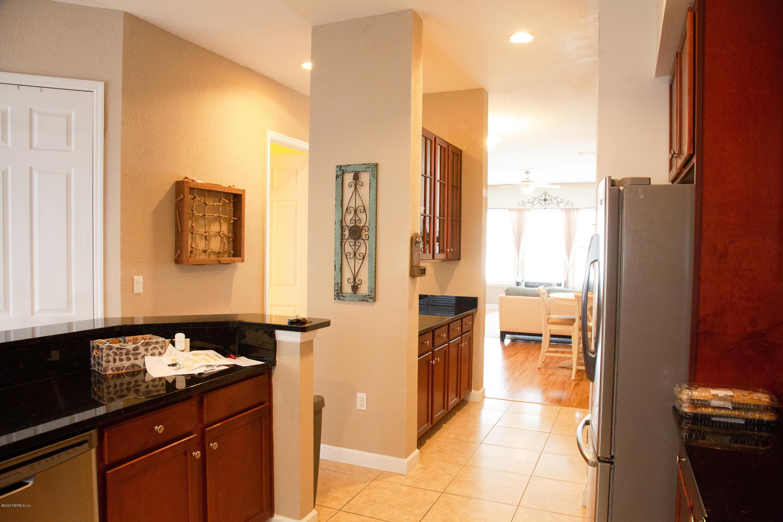 625 MARKET, ST AUGUSTINE, FLORIDA 32095, 4 Bedrooms Bedrooms, ,3 BathroomsBathrooms,Residential,For sale,MARKET,1041715
