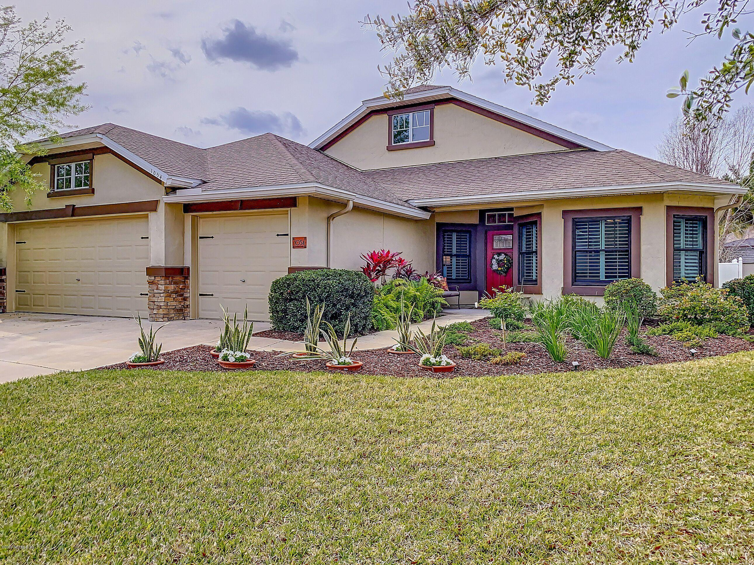1054 DRAKEFEATHER, ORANGE PARK, FLORIDA 32065, 4 Bedrooms Bedrooms, ,2 BathroomsBathrooms,Residential,For sale,DRAKEFEATHER,1041766