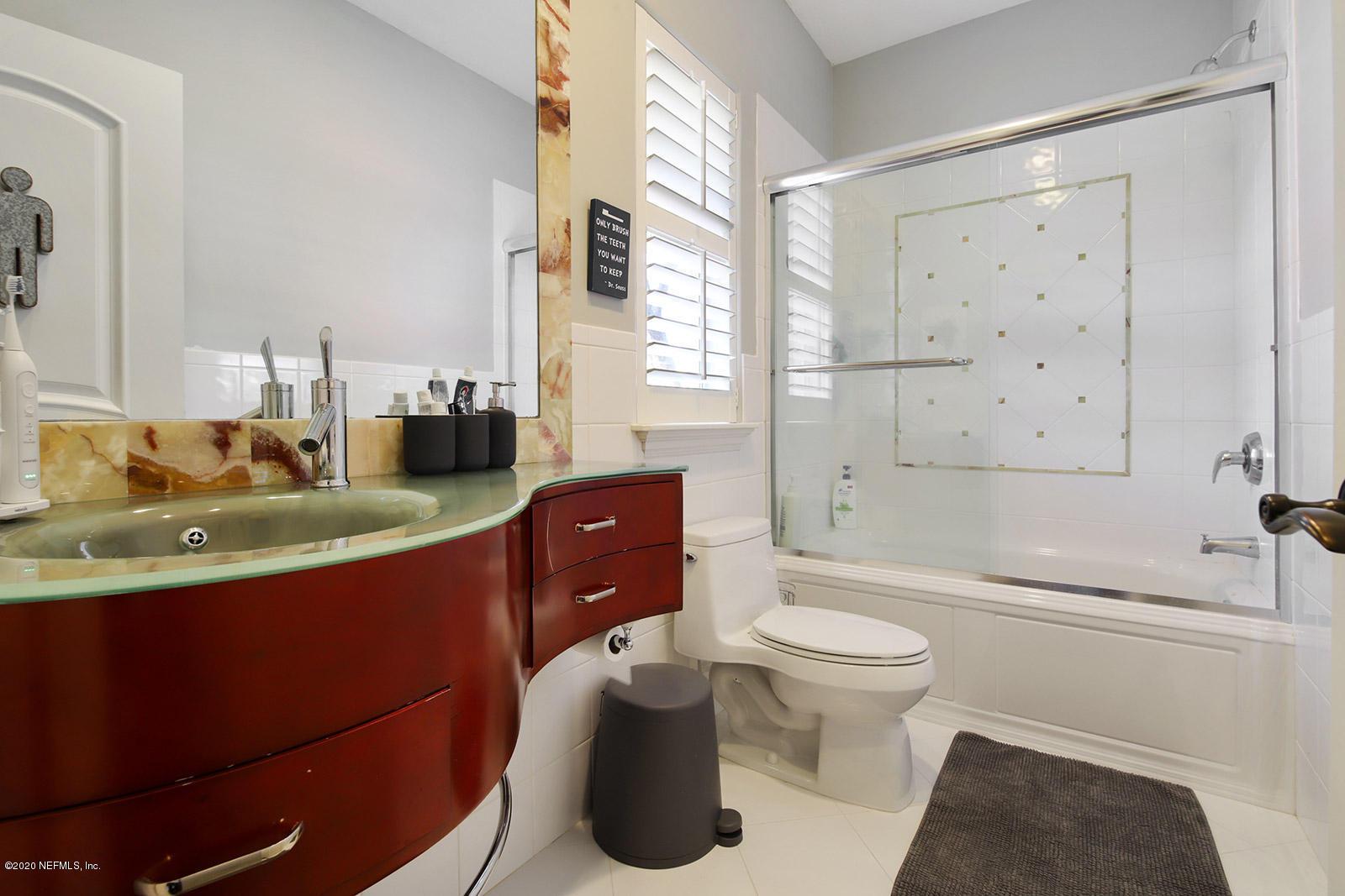 2843 CASA DEL RIO, JACKSONVILLE, FLORIDA 32257, 4 Bedrooms Bedrooms, ,4 BathroomsBathrooms,Residential,For sale,CASA DEL RIO,1041974