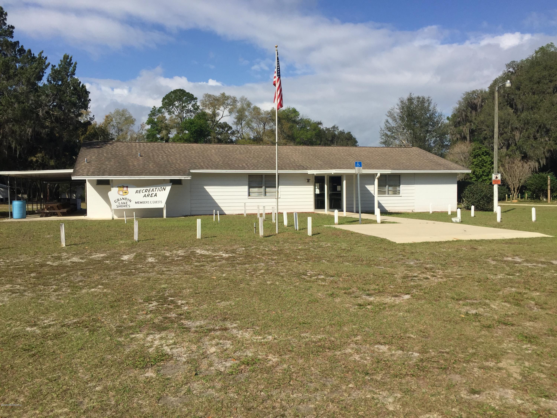 4130 LAKESHORE, INTERLACHEN, FLORIDA 32148, ,Vacant land,For sale,LAKESHORE,1035767