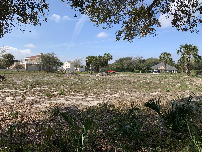 0 WOODSMAN COVE, JACKSONVILLE, FLORIDA 32226, ,Vacant land,For sale,WOODSMAN COVE,1041748