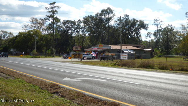 5010 US-17, GREEN COVE SPRINGS, FLORIDA 32043, ,Commercial,For sale,US-17,1042032