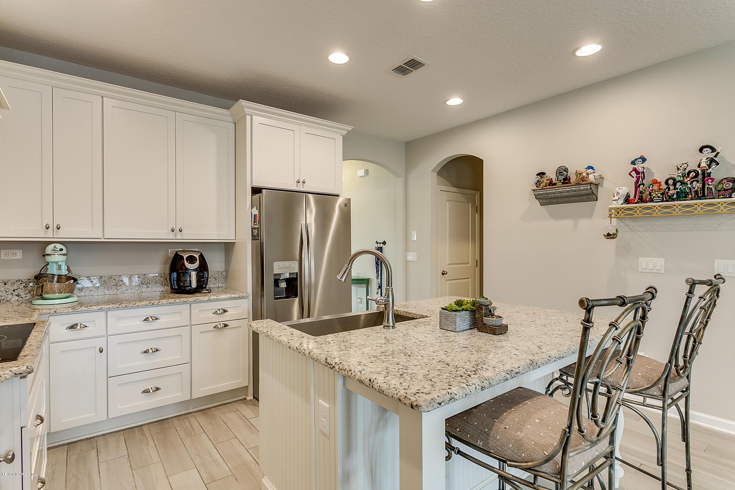 2313 EAGLE TALON, FLEMING ISLAND, FLORIDA 32003, 3 Bedrooms Bedrooms, ,2 BathroomsBathrooms,Residential,For sale,EAGLE TALON,1042054