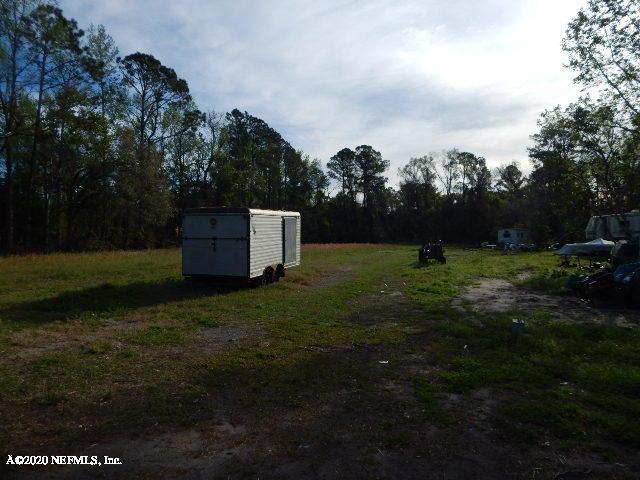 59 KNIGHT BOXX, ORANGE PARK, FLORIDA 32065, ,Vacant land,For sale,KNIGHT BOXX,1042164