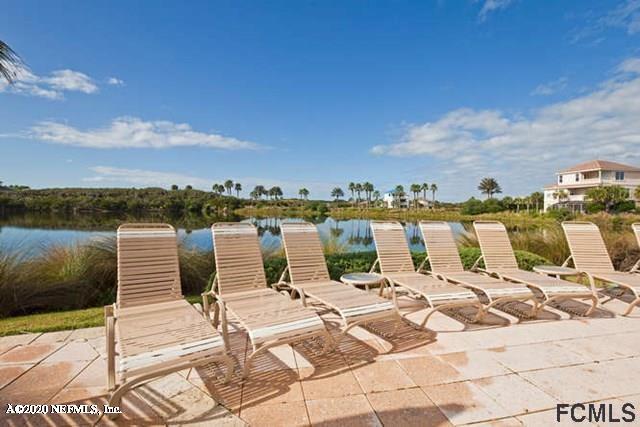 556 CINNAMON BEACH, PALM COAST, FLORIDA 32137, ,Vacant land,For sale,CINNAMON BEACH,1042170
