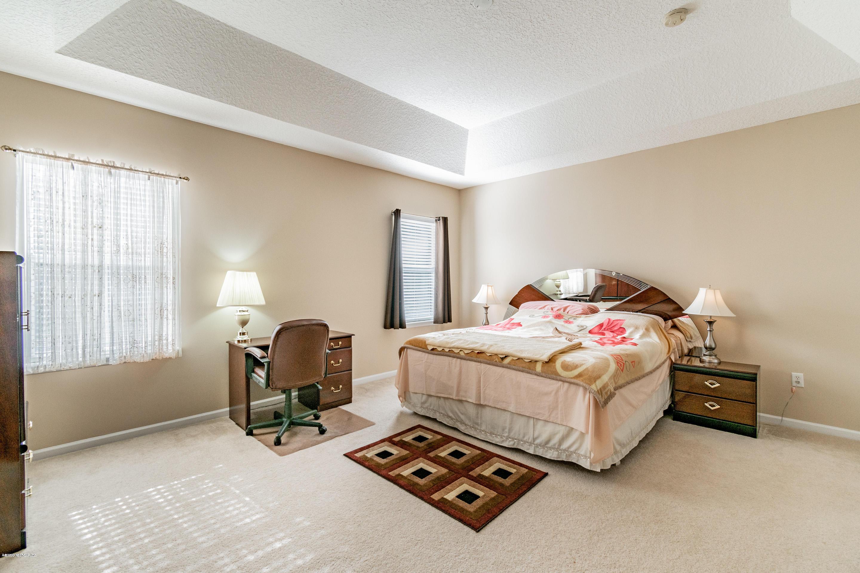 3543 WATERFORD OAKS, ORANGE PARK, FLORIDA 32065, 4 Bedrooms Bedrooms, ,3 BathroomsBathrooms,Residential,For sale,WATERFORD OAKS,1042306