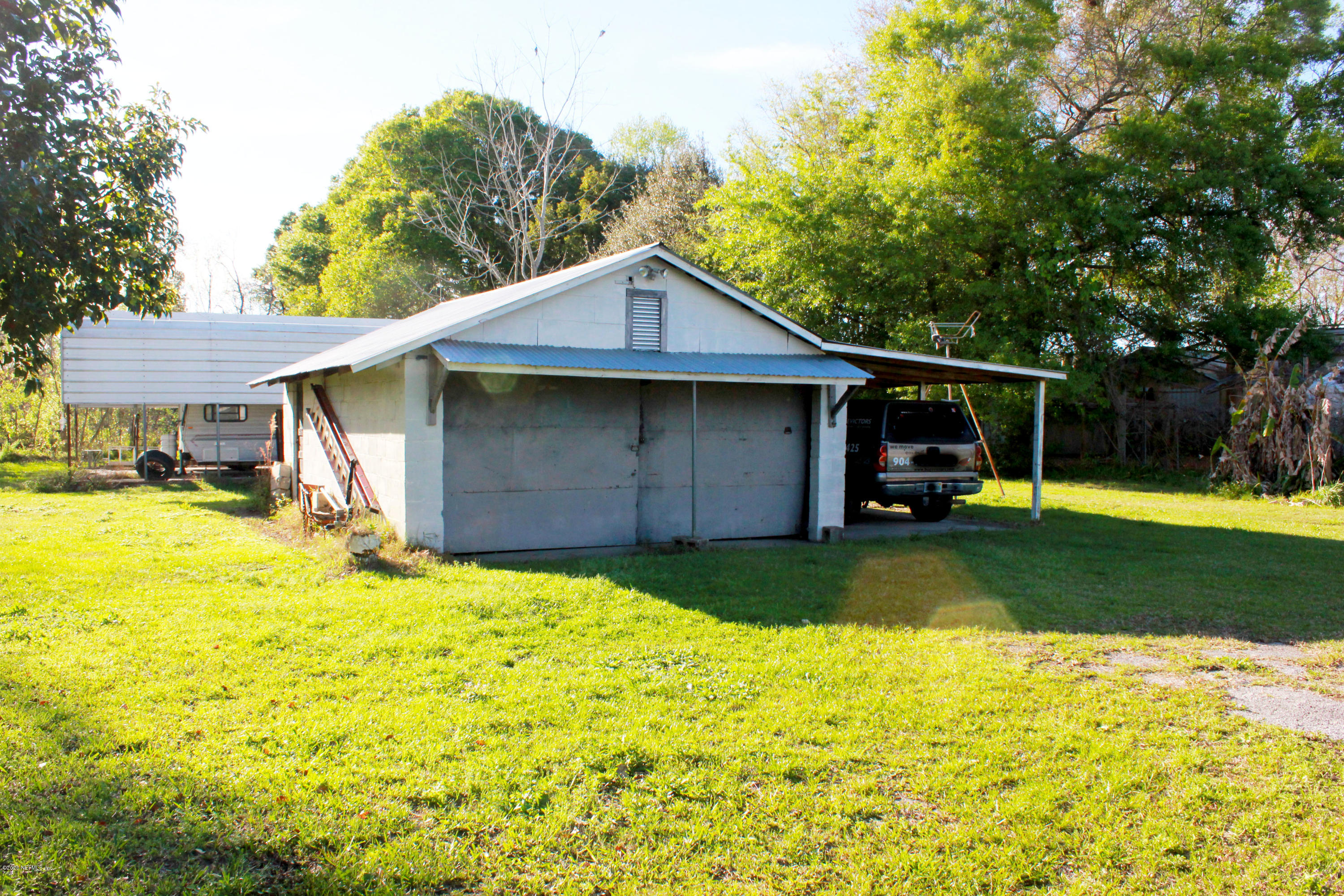 2316 EDGEWOOD, JACKSONVILLE, FLORIDA 32254, ,Commercial,For sale,EDGEWOOD,1042501