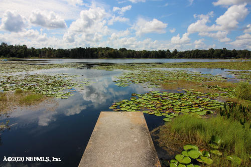 100 BAY, HAWTHORNE, FLORIDA 32640, ,Vacant land,For sale,BAY,1042351