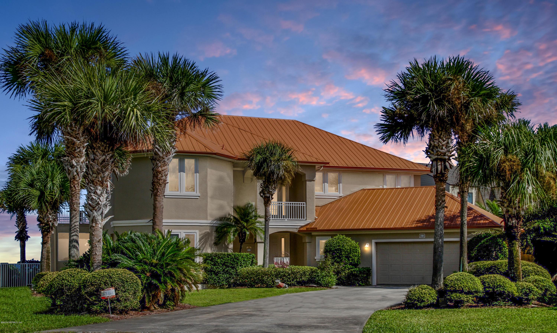 11 JIMMY MARK, ST AUGUSTINE, FLORIDA 32080, 4 Bedrooms Bedrooms, ,3 BathroomsBathrooms,Residential,For sale,JIMMY MARK,1042413