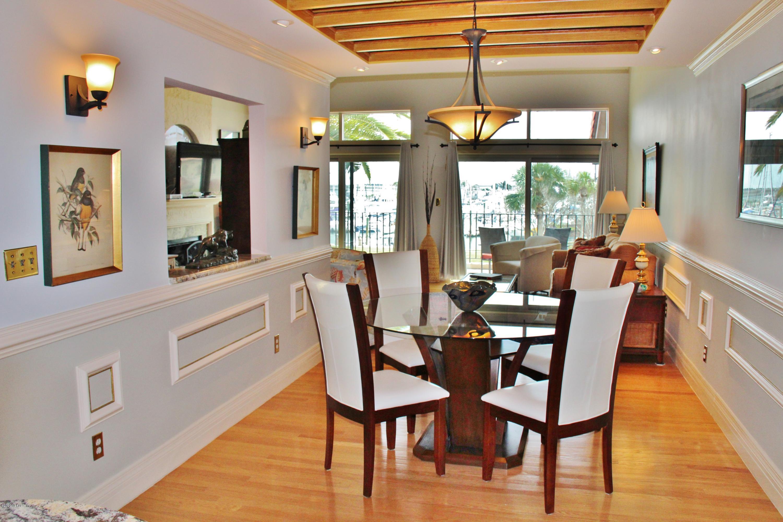 3328 HARBOR, ST AUGUSTINE, FLORIDA 32084, 3 Bedrooms Bedrooms, ,3 BathroomsBathrooms,Residential,For sale,HARBOR,1042380