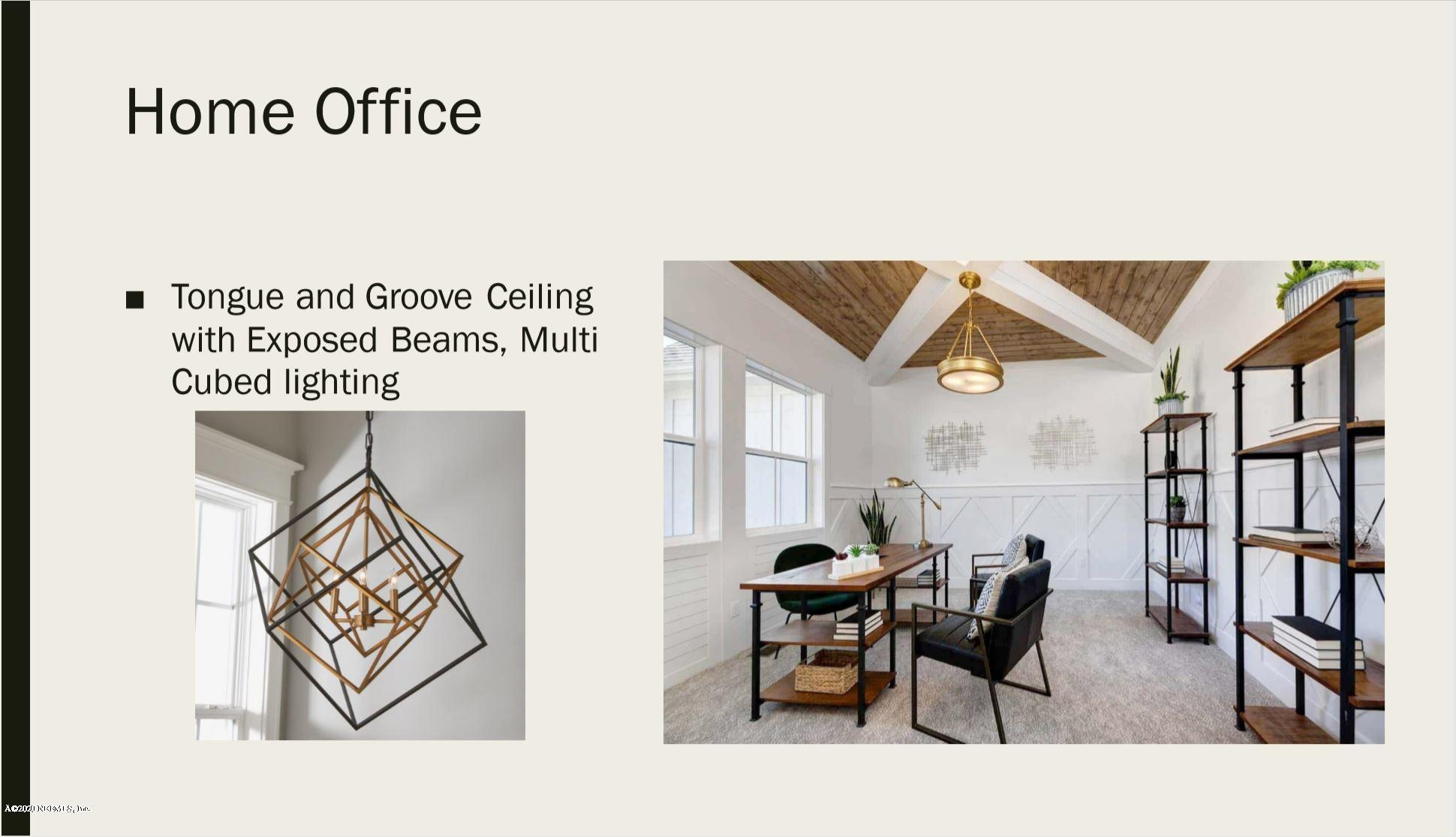 307 4TH, ATLANTIC BEACH, FLORIDA 32233, 4 Bedrooms Bedrooms, ,4 BathroomsBathrooms,Residential,For sale,4TH,1042846