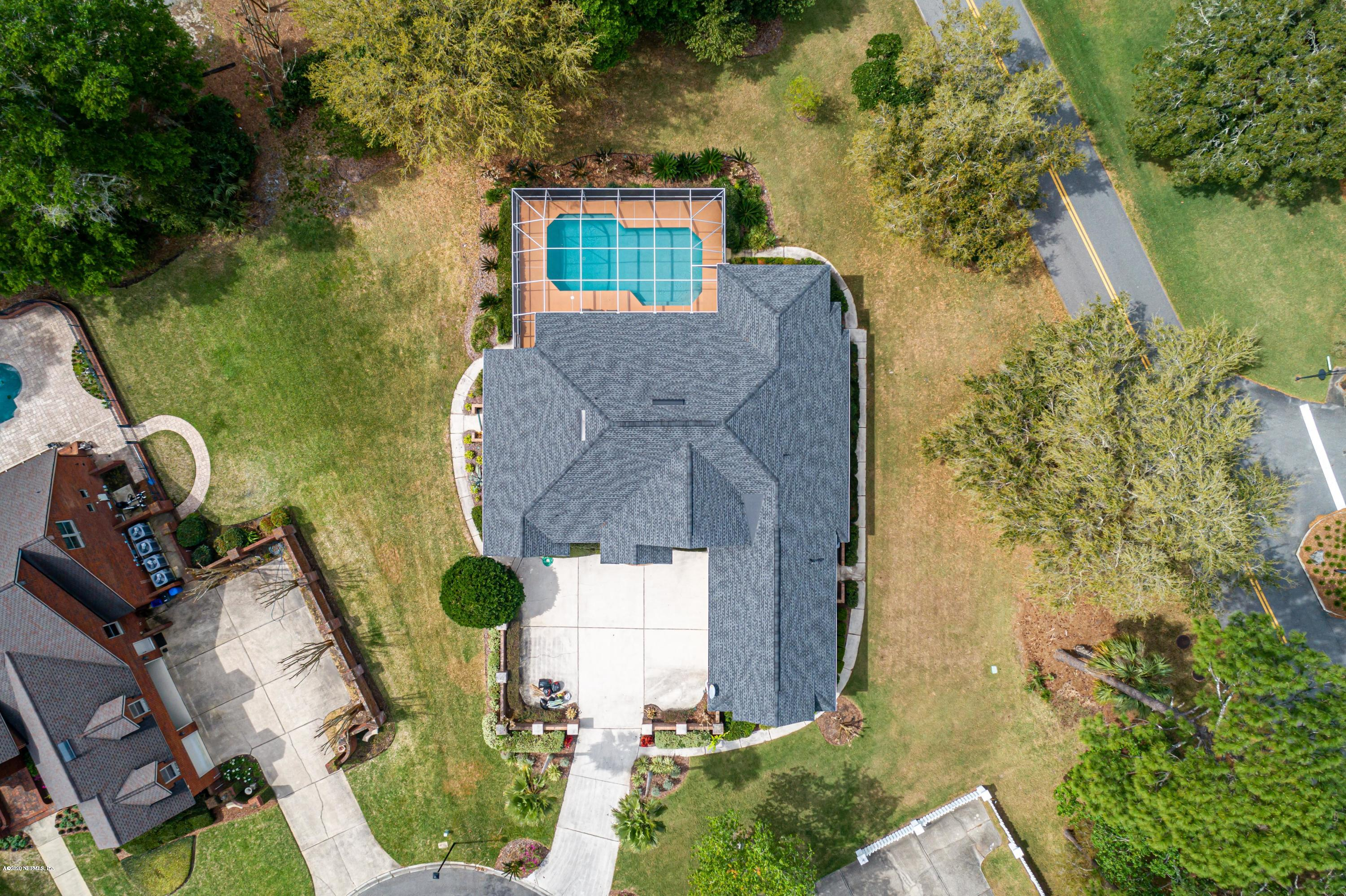 8436 STABLES, JACKSONVILLE, FLORIDA 32256, 4 Bedrooms Bedrooms, ,4 BathroomsBathrooms,Residential,For sale,STABLES,1042312