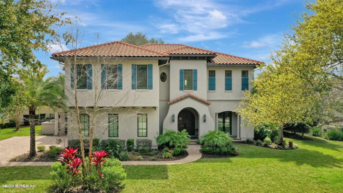 5171 COMMISSIONERS, JACKSONVILLE, FLORIDA 32224, 5 Bedrooms Bedrooms, ,4 BathroomsBathrooms,Residential,For sale,COMMISSIONERS,1042529