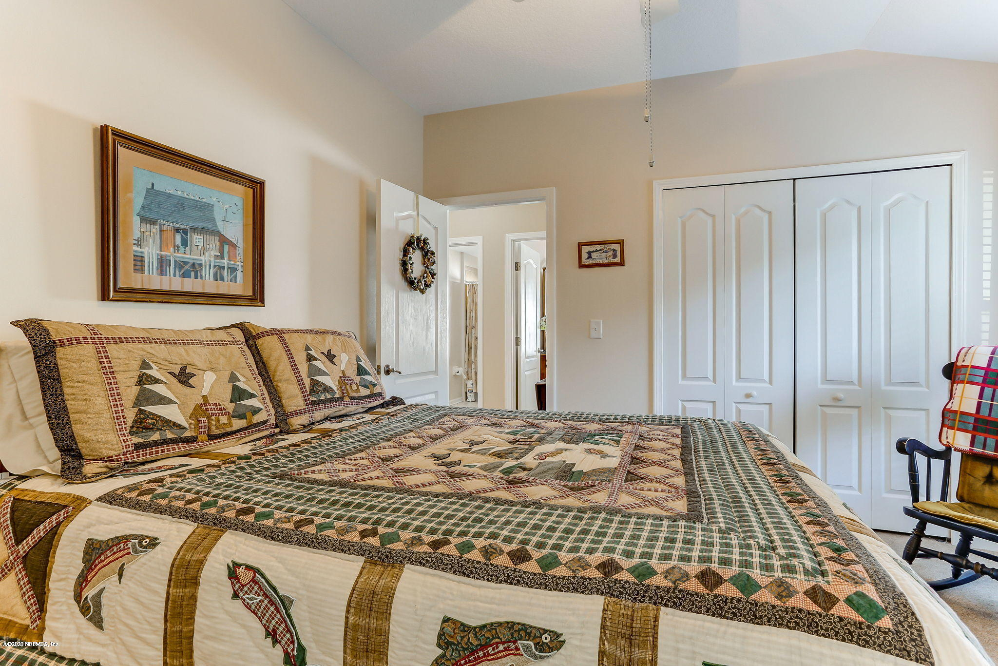 86217 SAND HICKORY, YULEE, FLORIDA 32097, 5 Bedrooms Bedrooms, ,4 BathroomsBathrooms,Residential,For sale,SAND HICKORY,1042517