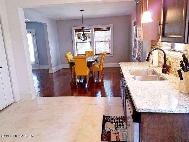 152 10TH, JACKSONVILLE, FLORIDA 32206, 5 Bedrooms Bedrooms, ,3 BathroomsBathrooms,Residential,For sale,10TH,1042728