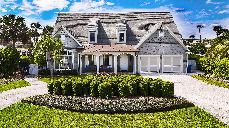 326 SAN JUAN, PONTE VEDRA BEACH, FLORIDA 32082, 5 Bedrooms Bedrooms, ,4 BathroomsBathrooms,Residential,For sale,SAN JUAN,1040287