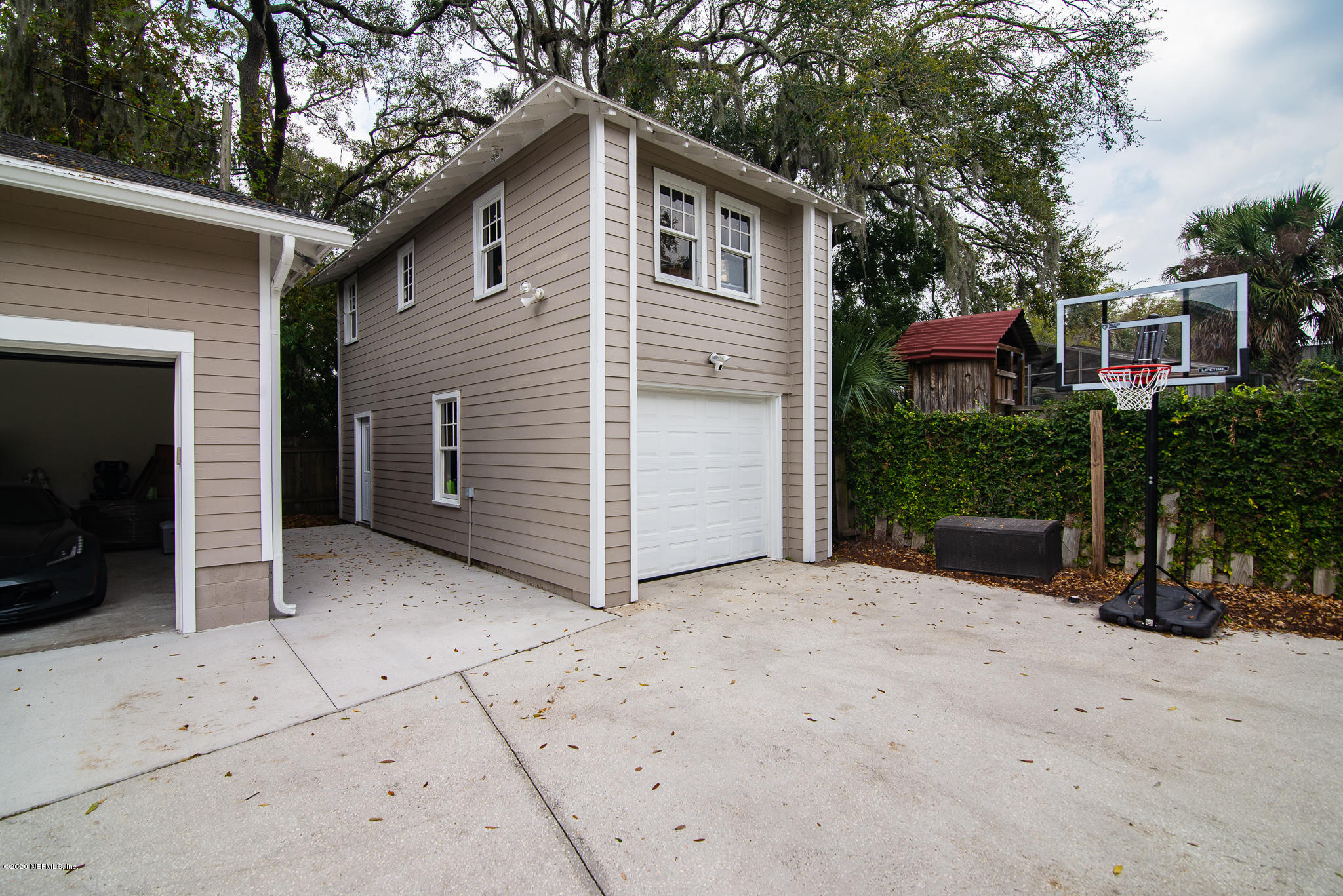 1840 MALLORY, JACKSONVILLE, FLORIDA 32205, 3 Bedrooms Bedrooms, ,2 BathroomsBathrooms,Residential,For sale,MALLORY,1052748
