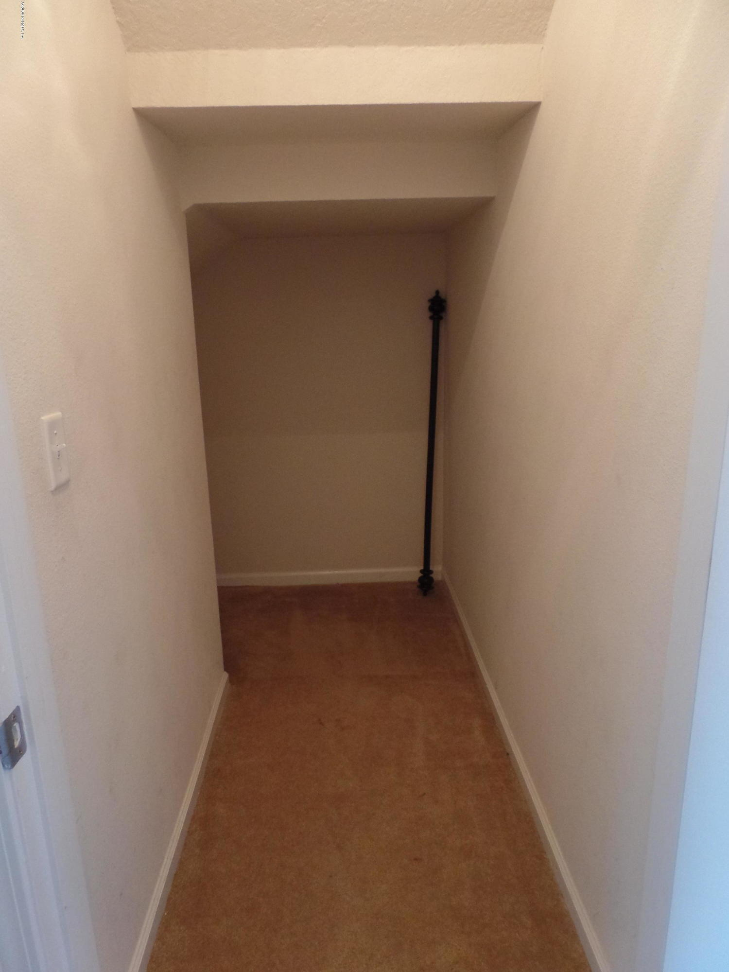 644 BIRCHBARK, ST AUGUSTINE, FLORIDA 32092, 5 Bedrooms Bedrooms, ,3 BathroomsBathrooms,Residential,For sale,BIRCHBARK,1042716